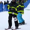 2018_FDNY_Winter_Race_4412