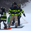2018_FDNY_Winter_Race_5774