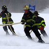 2018_FDNY_Winter_Race_5034