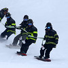 2018_FDNY_Winter_Race_5450
