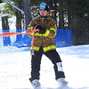 2018_FDNY_Winter_Race_7474