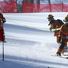 2018_FDNY_Winter_Race_7145