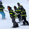 2018_FDNY_Winter_Race_5369