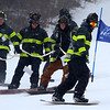 2018_FDNY_Winter_Race_5717