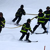 2018_FDNY_Winter_Race_4569