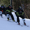 2018_FDNY_Winter_Race_8204