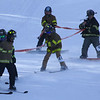 2018_FDNY_Winter_Race_7422