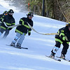 2018_FDNY_Winter_Race_7562