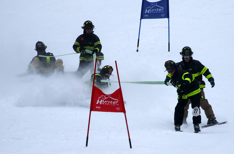 2018_FDNY_Winter_Race_6221
