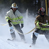 2018_FDNY_Winter_Race_8109