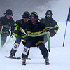 2018_FDNY_Winter_Race_5299