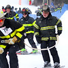 2018_FDNY_Winter_Race_4511