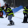 2018_FDNY_Winter_Race_6486