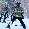 2018_FDNY_Winter_Race_7326