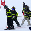 2018_FDNY_Winter_Race_6504