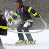 2018_FDNY_Winter_Race_5104