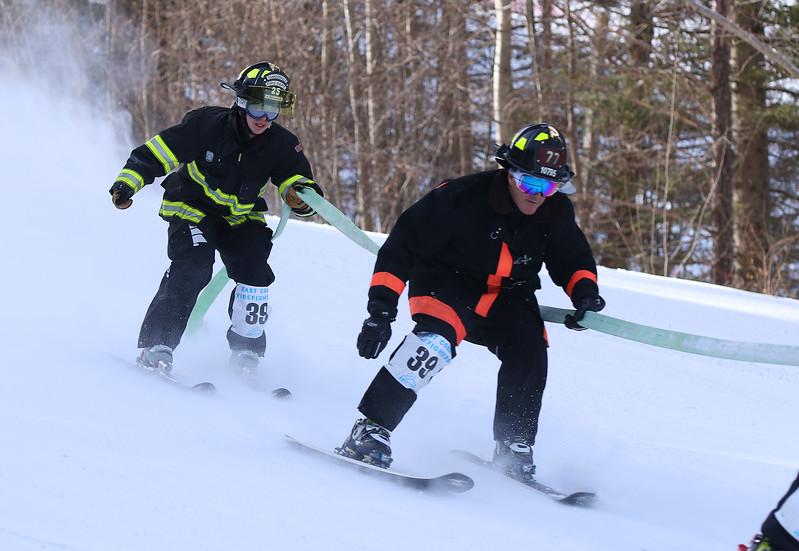 2018_FDNY_Winter_Race_8211