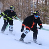 2018_FDNY_Winter_Race_8211