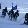 2018_FDNY_Winter_Race_7105