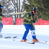 2018_FDNY_Winter_Race_7619