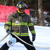2018_FDNY_Winter_Race_7711