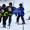 2018_FDNY_Winter_Race_4229