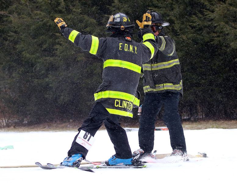 2018_FDNY_Winter_Race_4637