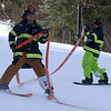 2018_FDNY_Winter_Race_8176