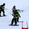 2018_FDNY_Winter_Race_6283