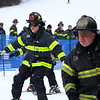 2018_FDNY_Winter_Race_4514