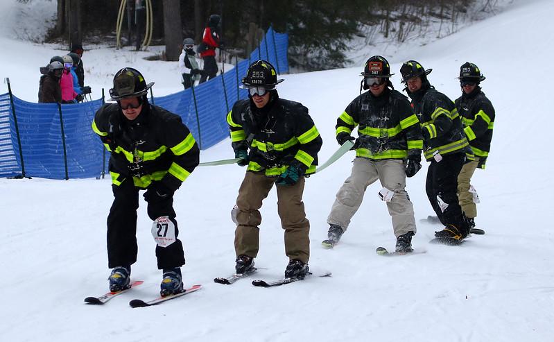 2018_FDNY_Winter_Race_6259