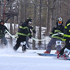 2018_FDNY_Winter_Race_7861