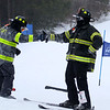 2018_FDNY_Winter_Race_6622