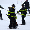 2018_FDNY_Winter_Race_5731