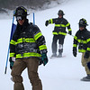 2018_FDNY_Winter_Race_5145