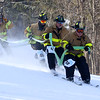 2018_FDNY_Winter_Race_7219