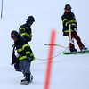 2018_FDNY_Winter_Race_6465