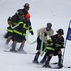 2018_FDNY_Winter_Race_6068