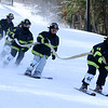2018_FDNY_Winter_Race_7561