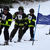 2018_FDNY_Winter_Race_4232