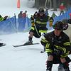 2018_FDNY_Winter_Race_6098