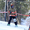 2018_FDNY_Winter_Race_7394