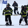 2018_FDNY_Winter_Race_5664