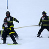 2018_FDNY_Winter_Race_4747