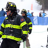 2018_FDNY_Winter_Race_6207