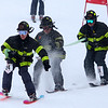 2018_FDNY_Winter_Race_4897