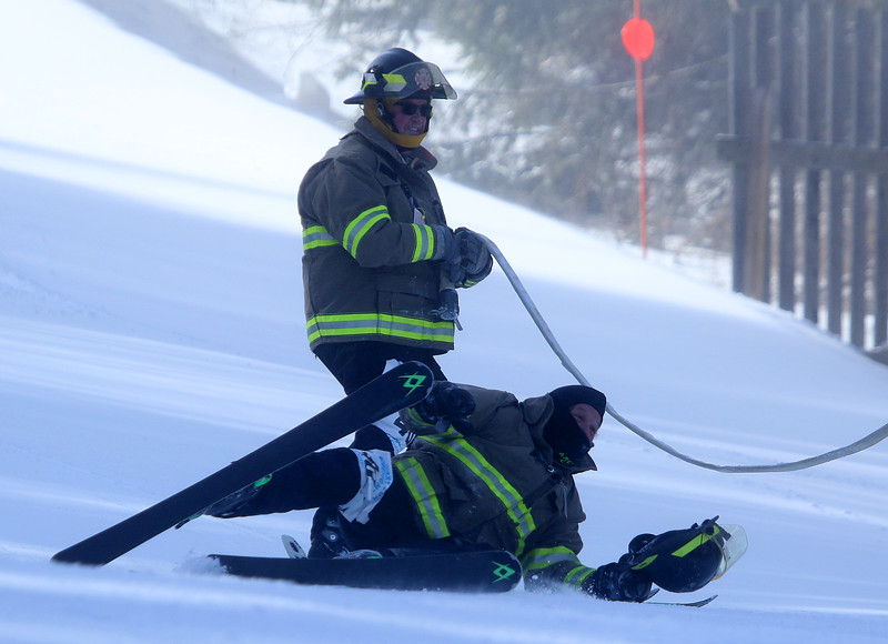 2018_FDNY_Winter_Race_7303