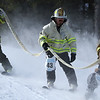 2018_FDNY_Winter_Race_8110
