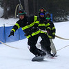 2018_FDNY_Winter_Race_6513