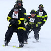 2018_FDNY_Winter_Race_4772
